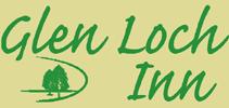 Glen Loch Inn